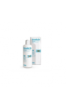 ISDIN HYDRATION UREADIN ULTRA 10 LOTION PLUS REPARADORA 200 ML