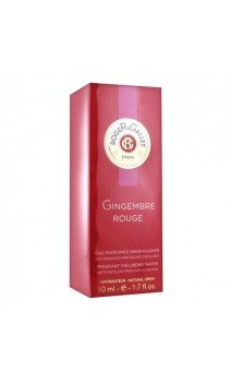ROGER & GALLET EAU PERFUME GINGEMBRE 50 ML