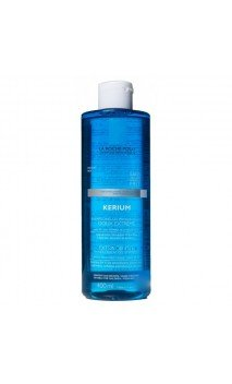 KERIUM CABELLO NORMAL O FRAGIL LA ROCHE POSAY 400 ML