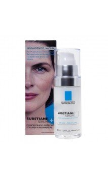 SUBSTIANE + SERUM 30 ML