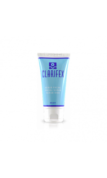 CLARIFEX SCRUB FACIAL 50 ML