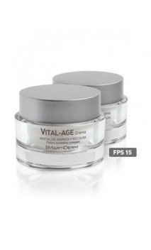 MARTIDERM VITAL-AGE PS Y MS 50 ML