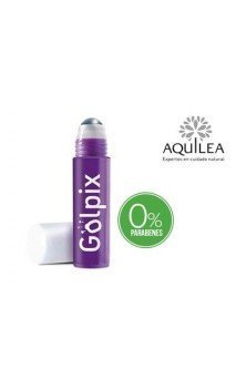 GOLPIX ROLL-ON 200 APLICACIONES