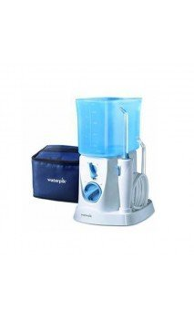 WATERPIK WP-300 TRAVELER IRRIGADOR VIAJE