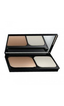Vichy Dermablend Compact Crema 25 Nude 9.5 G