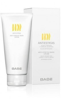 BABE ANTIESTRIAS 200 ML