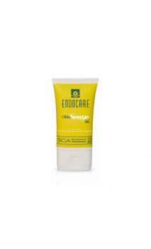 ENDOCARE DAY SENSE SPF 30 CREMA 50 ML