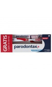 Parodontax Extrafresh 75 Ml