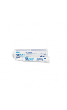 Letibalm Intranasal Protect 15 Ml