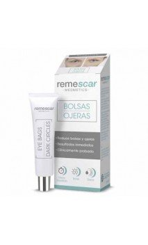 Remescar Bolsas Y Ojeras 8 Ml