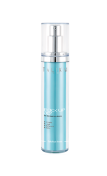 Talika Duplo Back Up 3d 2 X 50 Ml
