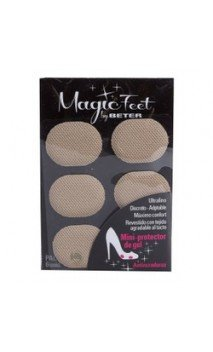 Magic Feet Miniprotector Antirozaduras