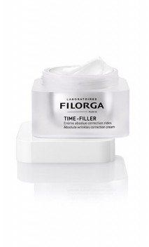 FILORGA TIME-FILLER 50 ML CREMA