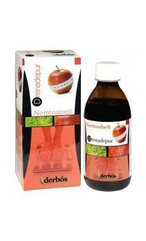 DRENADEPUR 500 ML NORMOSBELT DERBOS