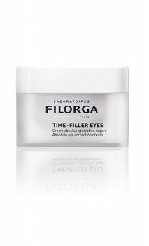 FILORGA TIME FILLER EYES 15 ML