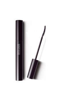 Respectissime Mascara Multi-dimensions 7,4 Ml La Roche Posay