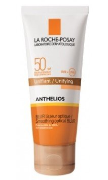 ANTHELIOS 50+ UNIFICADOR 40 ML