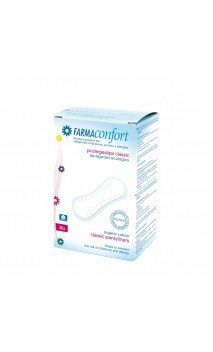 Farmaconfort Flex Protege Slip Adaptables 30 U