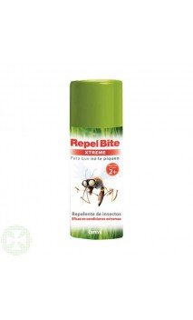 REPEL BITE XTREM REPELENTE 100 ML