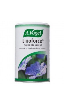 Linoforce 300 G A.vogel