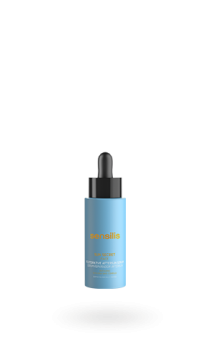 Sensilis Sun Secret Serum Reparador Aftersun 50 Ml