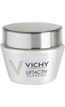 VICHY LIFTACTIV SUPREME PS 50 ML