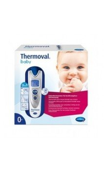 Thermoval Baby Sense Ref 925 092