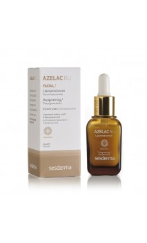 Azelac Ru Liposomal Serum 30 Ml