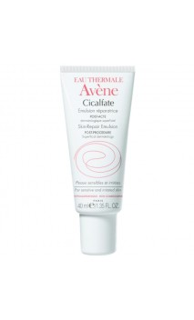 AVENE CICALFATE EMULSION POST-ACTE 40 ML