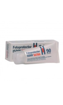 FOTOPROTECTOR ISDIN EXTREM 90 SPF 50+ 50 ML