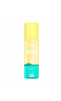 FOTOPROTECTOR ISDIN HYDRO LOTION SPF 50 1 ENVASE 200 ML